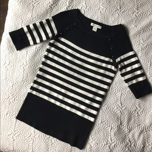White House Black Market Sweater XS